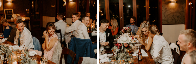 111-maleny-wedding-photographer