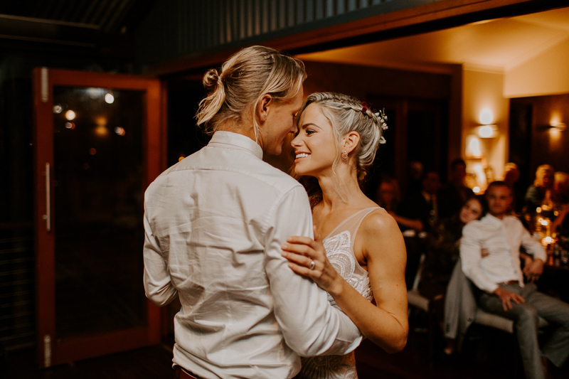 123-maleny-wedding-photographer