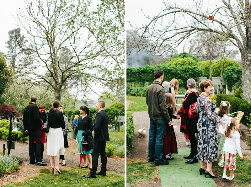 021-turpentine-tree-wedding-photographer