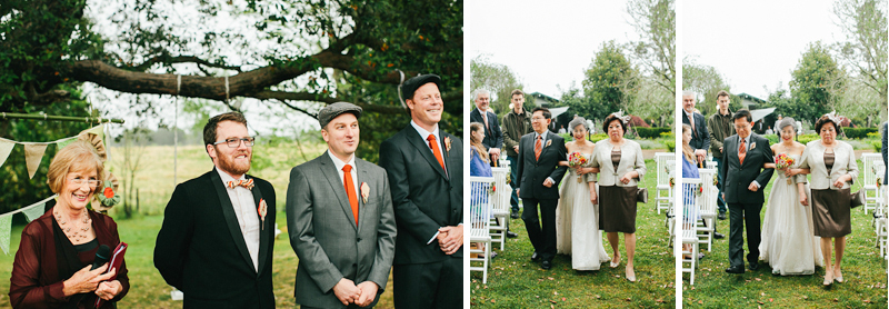 024-turpentine-tree-wedding-photographer