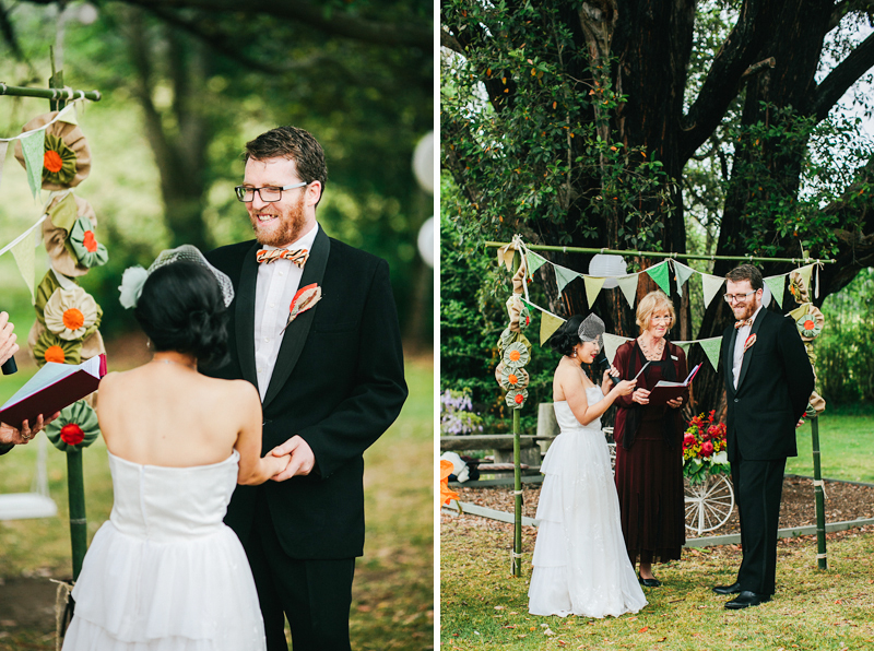 025-turpentine-tree-wedding-photographer