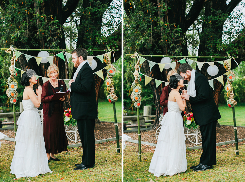 026-turpentine-tree-wedding-photographer