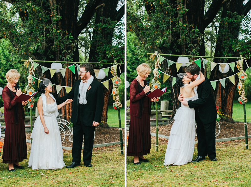 027-turpentine-tree-wedding-photographer