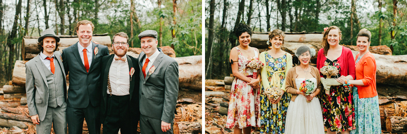 043-turpentine-tree-wedding-photographer