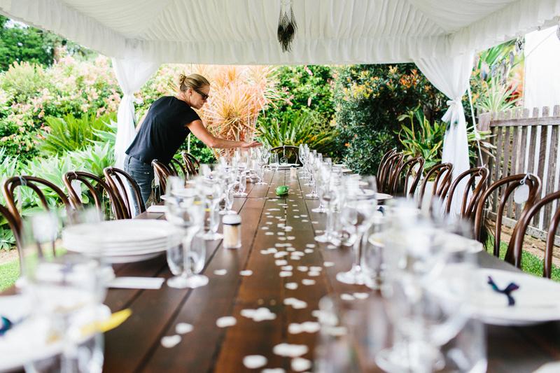 brisbane-wedding-photographer-011