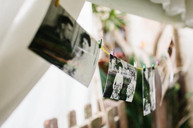 brisbane-wedding-photographer-012