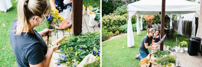 brisbane-wedding-photographer-018