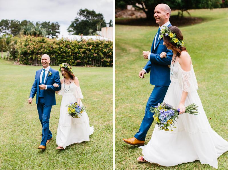 brisbane-wedding-photographer-025