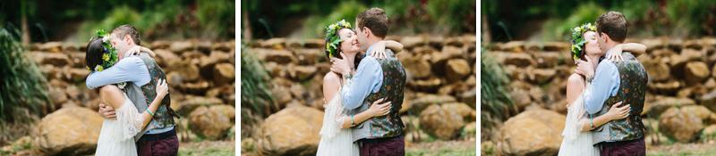brisbane-wedding-photographer-033