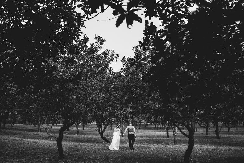 brisbane-wedding-photographer-062