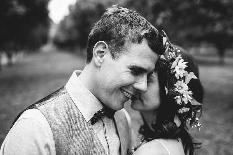 brisbane-wedding-photographer-063