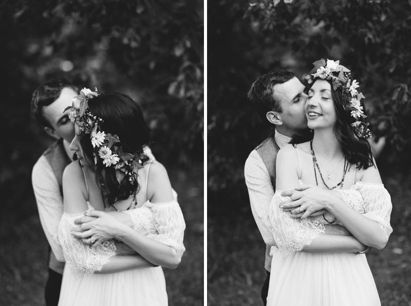 brisbane-wedding-photographer-065