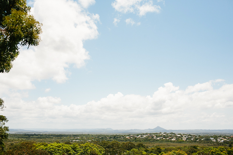 001-sunshine-coast-wedding-photographer
