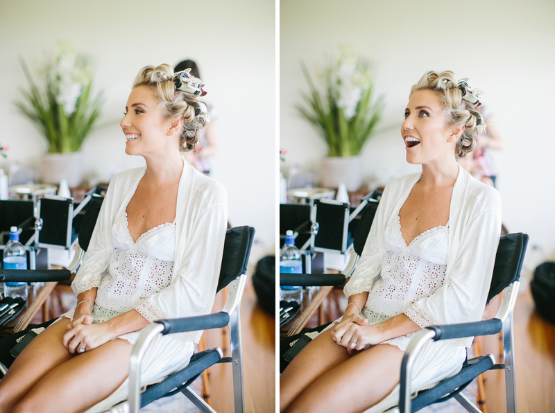 003-sunshine-coast-wedding-photographer