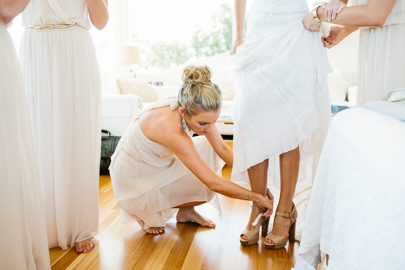 012-sunshine-coast-wedding-photographer
