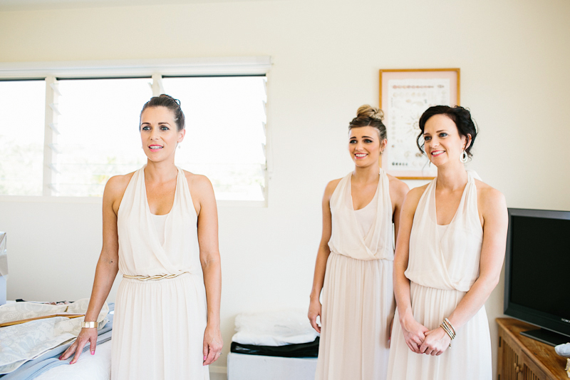 013-sunshine-coast-wedding-photographer