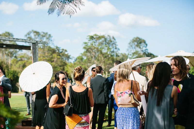 023-sunshine-coast-wedding-photographer