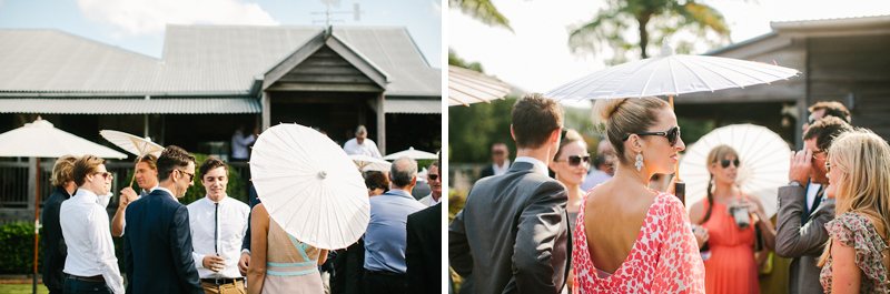 024-sunshine-coast-wedding-photographer