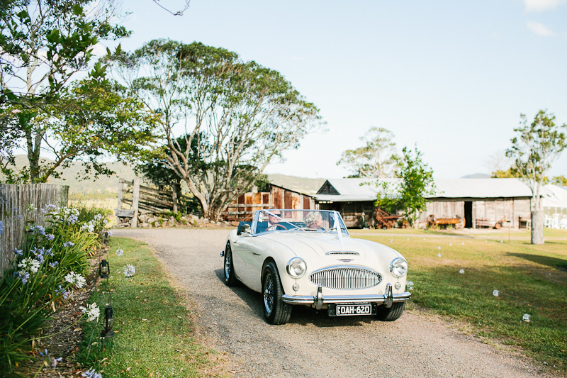 027-sunshine-coast-wedding-photographer