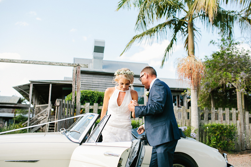 029-sunshine-coast-wedding-photographer