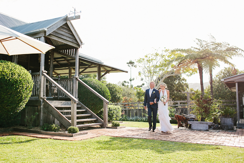 030-sunshine-coast-wedding-photographer