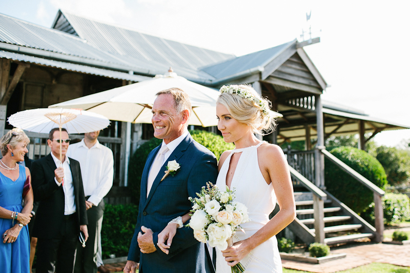 031-sunshine-coast-wedding-photographer