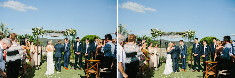 032-sunshine-coast-wedding-photographer