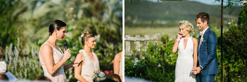 034-sunshine-coast-wedding-photographer
