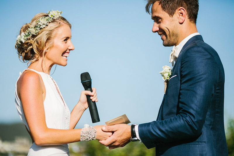 036-sunshine-coast-wedding-photographer