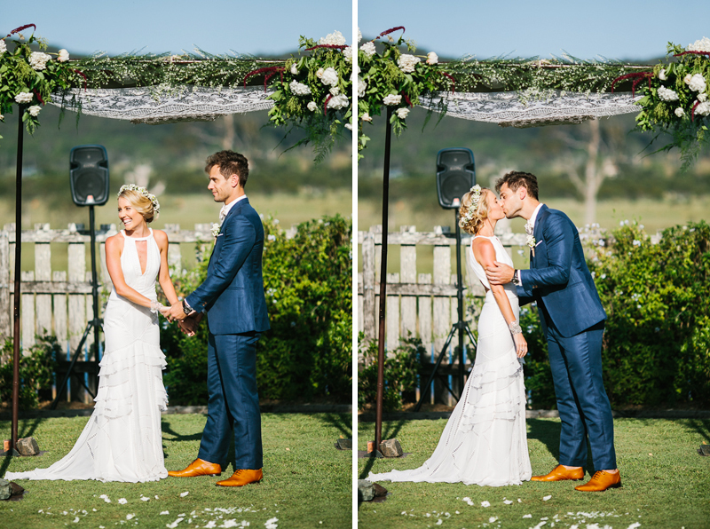 037-sunshine-coast-wedding-photographer