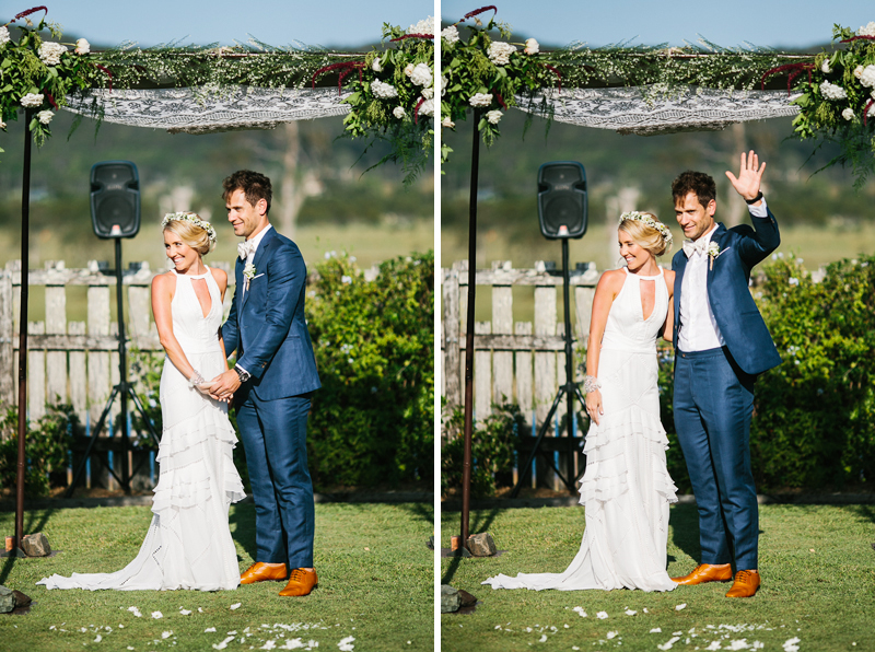 038-sunshine-coast-wedding-photographer