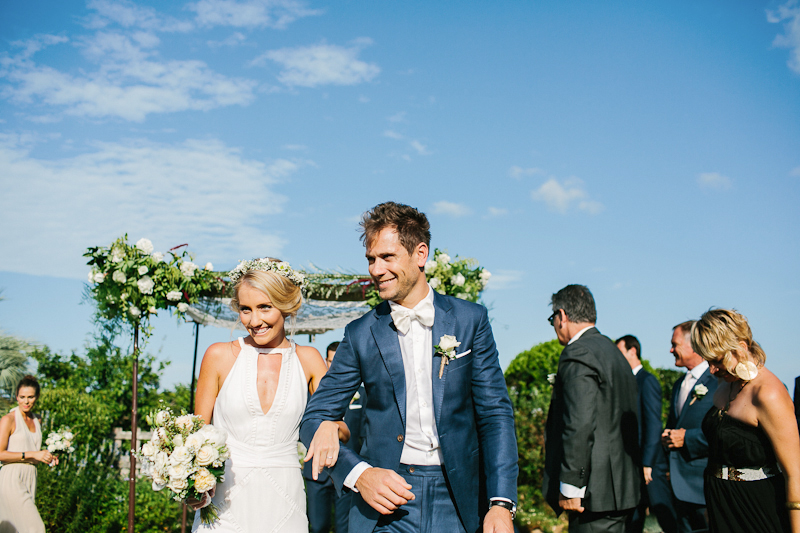 039-sunshine-coast-wedding-photographer
