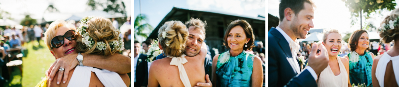 040-sunshine-coast-wedding-photographer