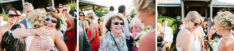 041-sunshine-coast-wedding-photographer