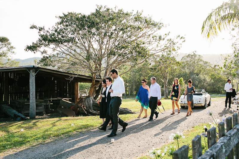043-sunshine-coast-wedding-photographer