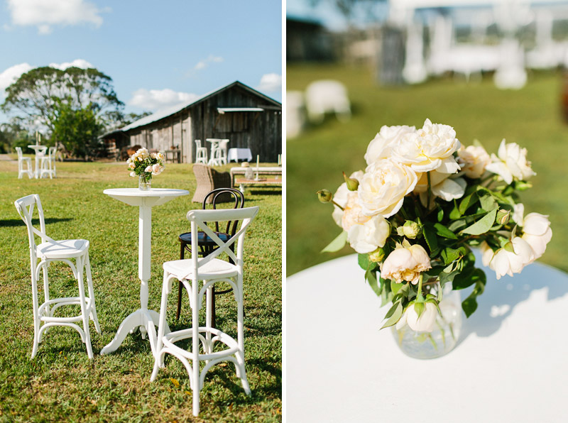 048-sunshine-coast-wedding-photographer