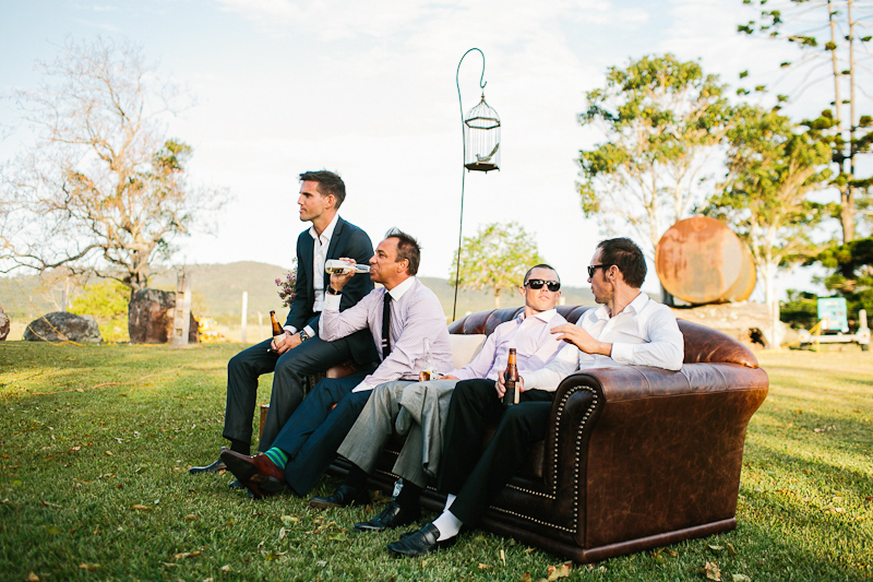 056-sunshine-coast-wedding-photographer