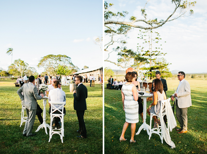 057-sunshine-coast-wedding-photographer
