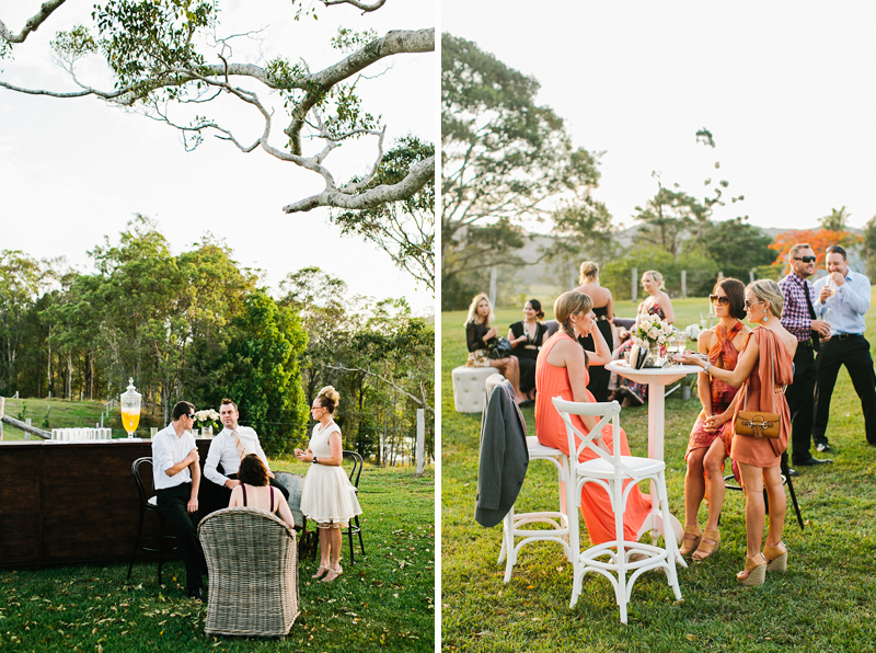 061-sunshine-coast-wedding-photographer