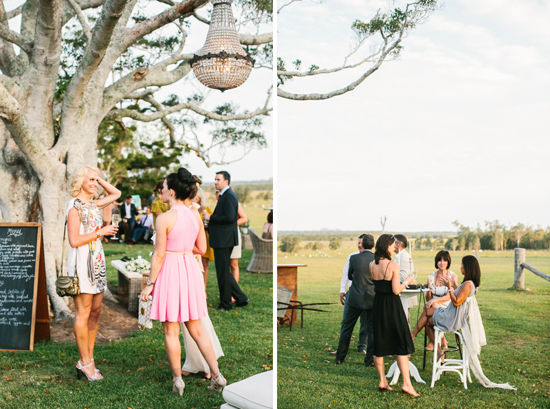 063-sunshine-coast-wedding-photographer
