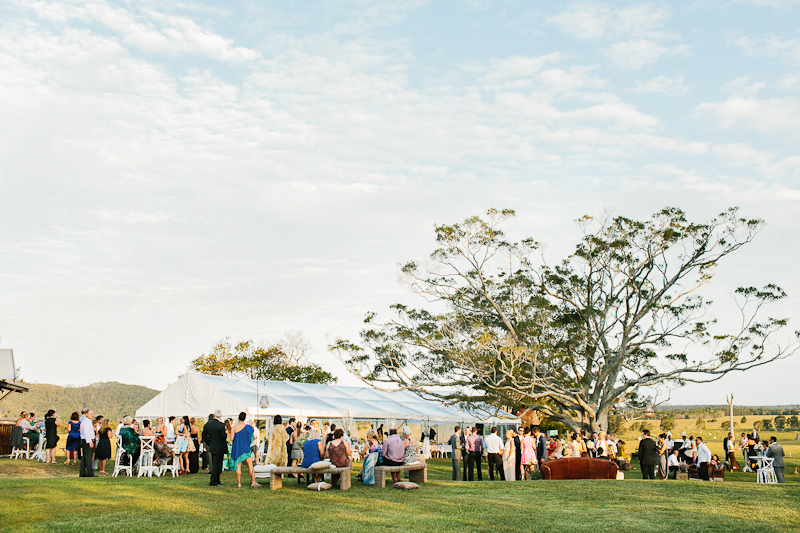 064-sunshine-coast-wedding-photographer