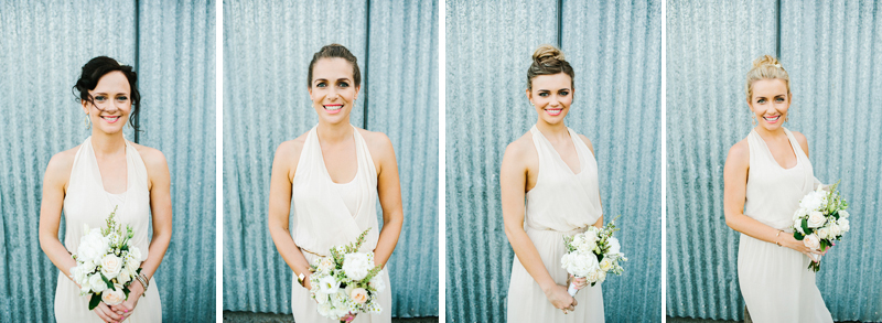 065-sunshine-coast-wedding-photographer