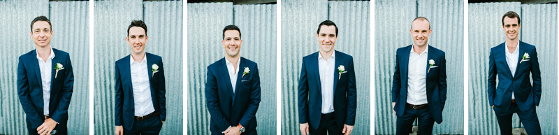 066-sunshine-coast-wedding-photographer
