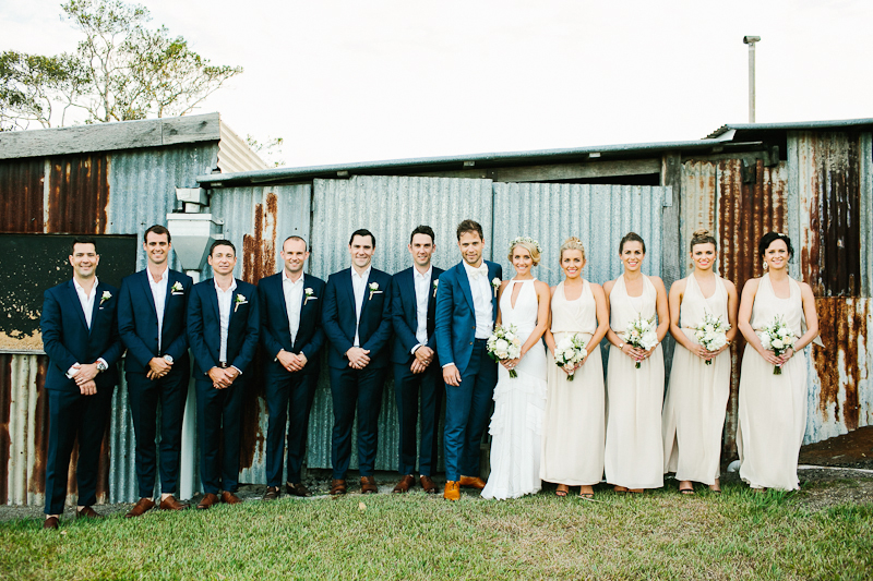 067-sunshine-coast-wedding-photographer