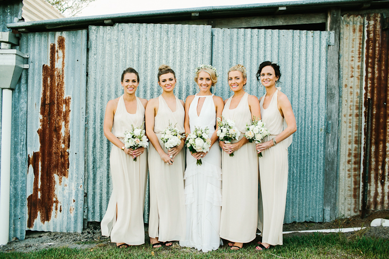 069-sunshine-coast-wedding-photographer