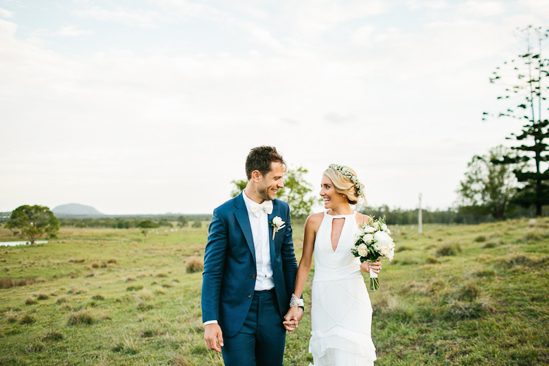 070-sunshine-coast-wedding-photographer