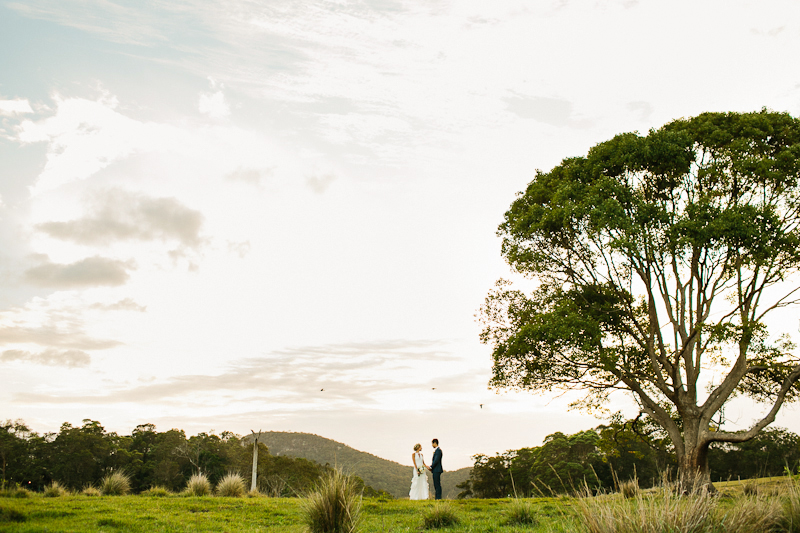 074-sunshine-coast-wedding-photographer