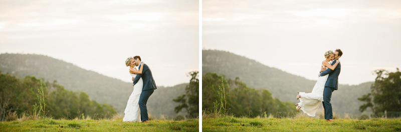 075-sunshine-coast-wedding-photographer