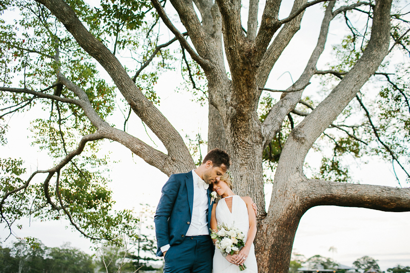 076a-sunshine-coast-wedding-photographer