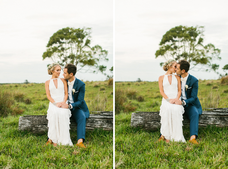088-sunshine-coast-wedding-photographer